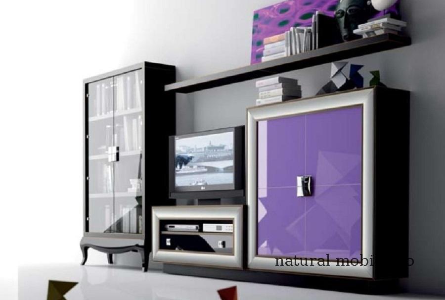 Muebles Contempor�neos eban1-34-1073
