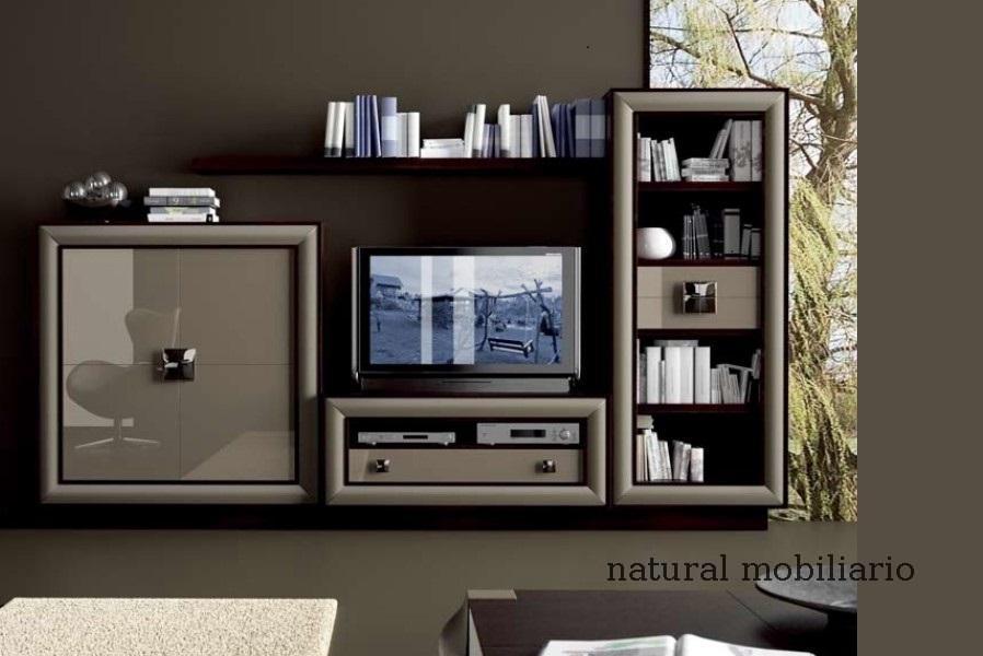 Muebles Contempor�neos eban1-34-1077