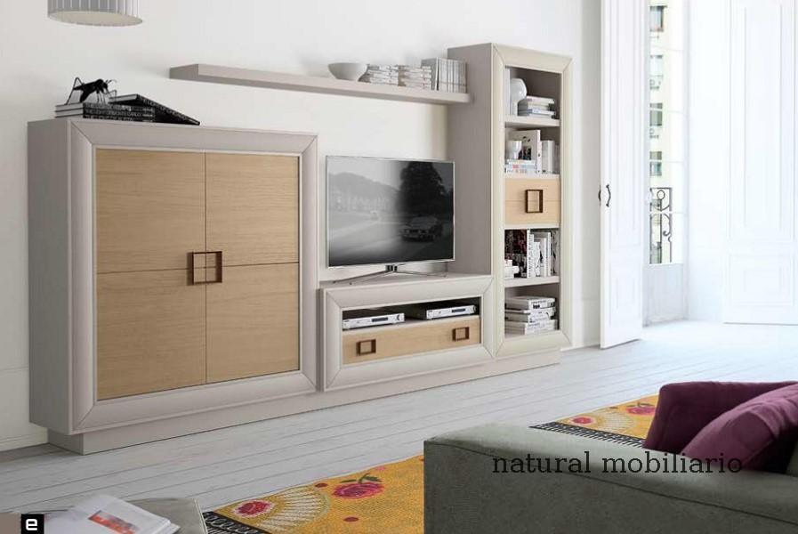 Muebles Contempor�neos salon comtemporaneo eban1-34-1100