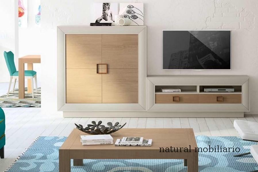 Muebles Contempor�neos salon comtemporaneo eban1-34-1102