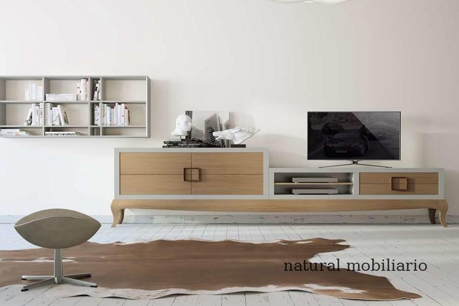 Muebles Contempor�neos salon comtemporaneo eban1-34-1101