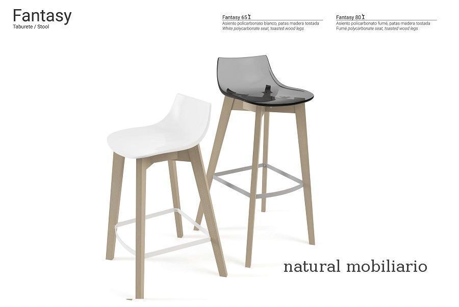 Muebles Mesas de cocina mesa y sillas cocina canc 1-34-510