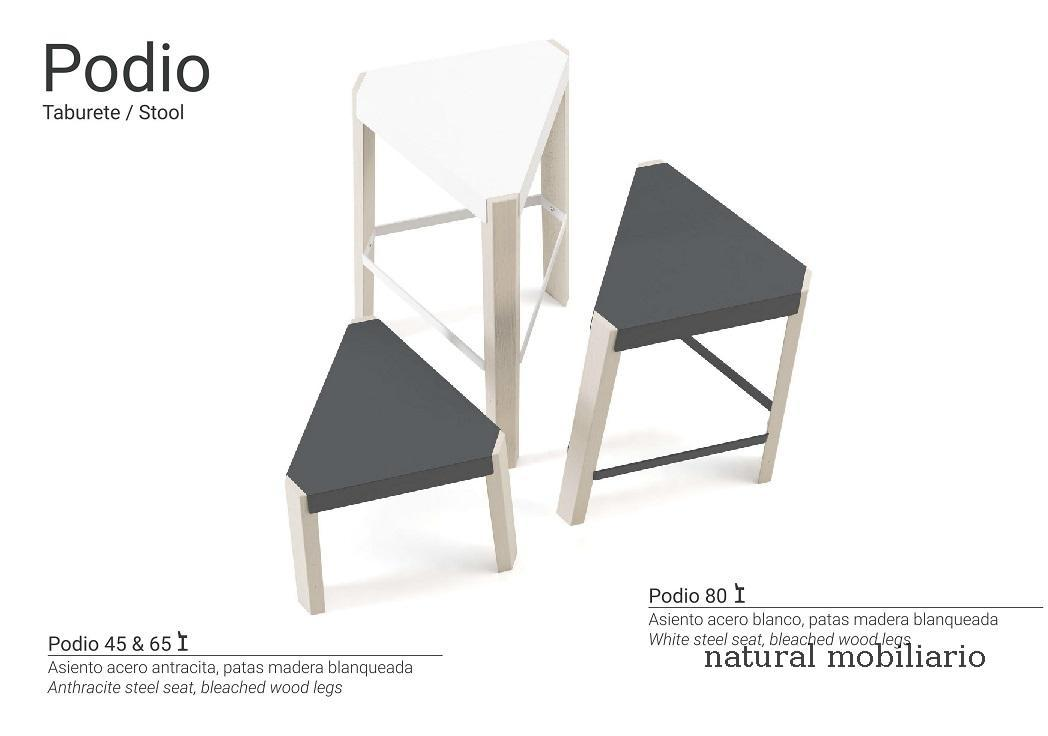 Muebles Mesas de cocina mesa y sillas cocina canc 1-34-512