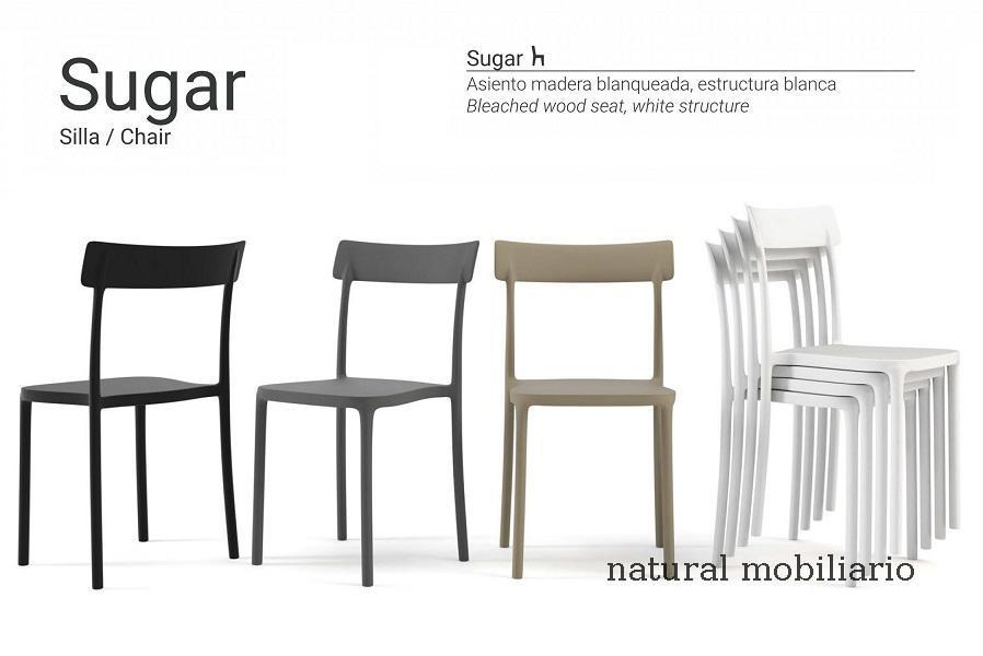Muebles Mesas de cocina mesa y sillas cocina canc 1-34-507