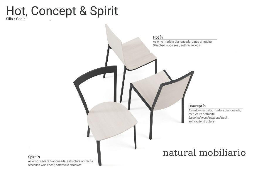 Muebles Mesas de cocina mesa y sillas cocina canc 1-34-508