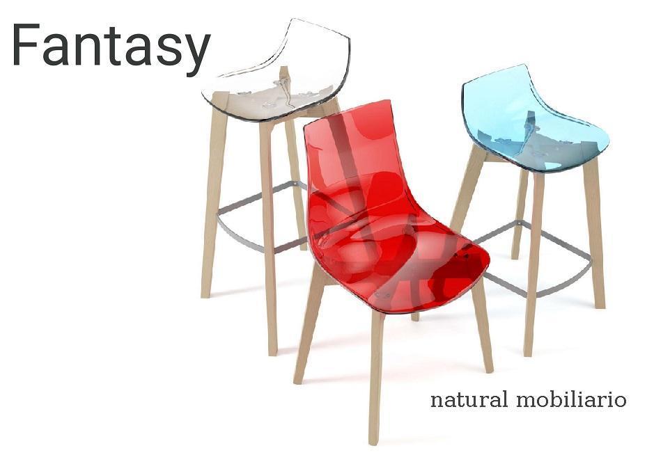 Muebles Mesas de cocina mesa y sillas cocina canc 1-34-511