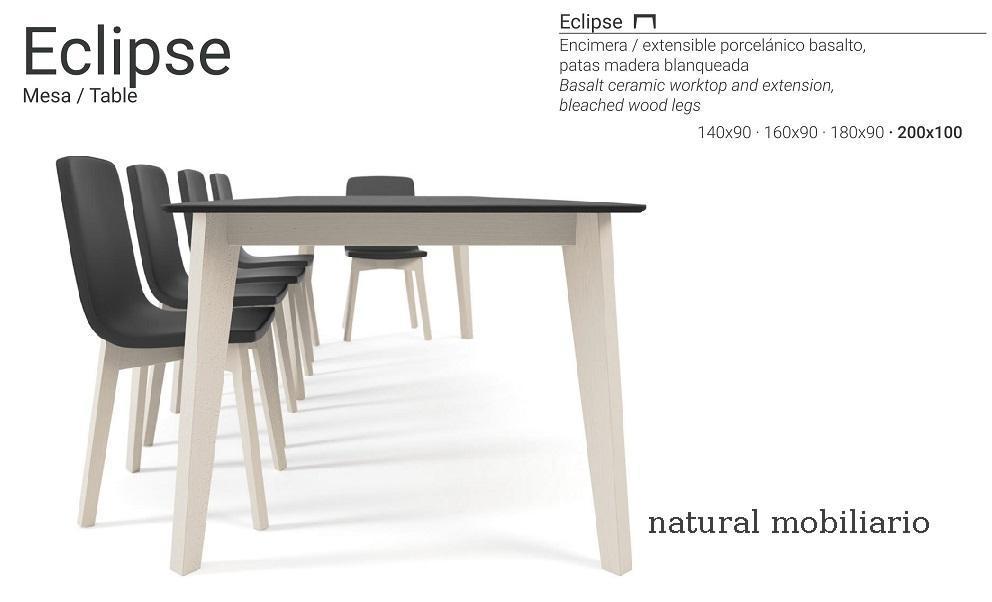 Muebles Mesas de cocina mesa y sillas cocina canc 1-34-502