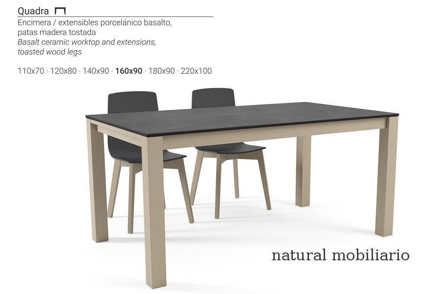 Muebles Mesas de cocina mesa y sillas cocina canc 1-34-500