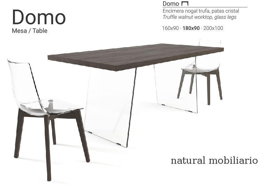 Muebles Mesas de cocina mesa y sillas cocina canc 1-34-503