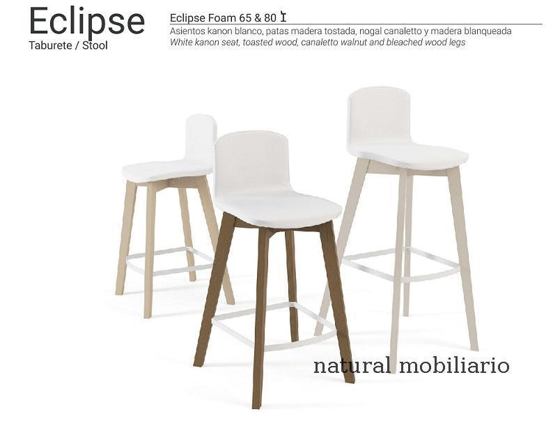 Muebles Mesas de cocina mesa y sillas cocina canc 1-34-509