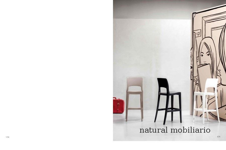 Muebles Mesas de cocina taburete mavi 22-603