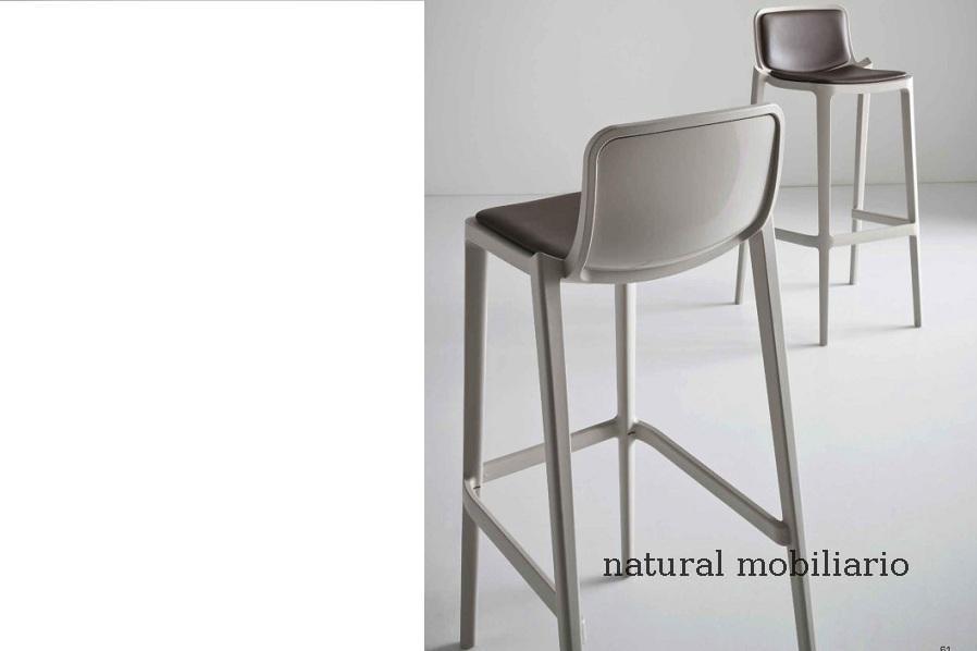 Muebles Mesas de cocina taburete mavi 22-604