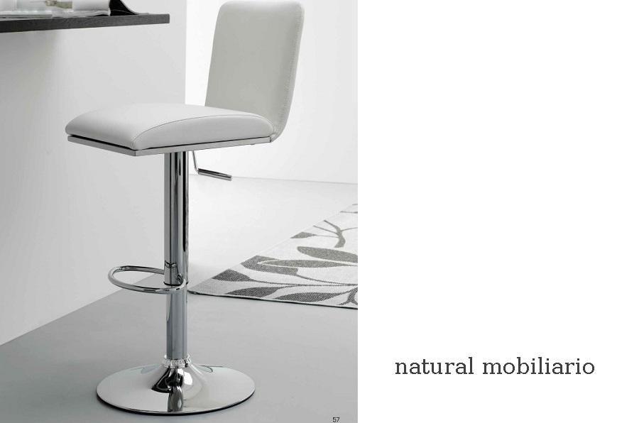 Muebles Mesas de cocina taburete mavi 22-602