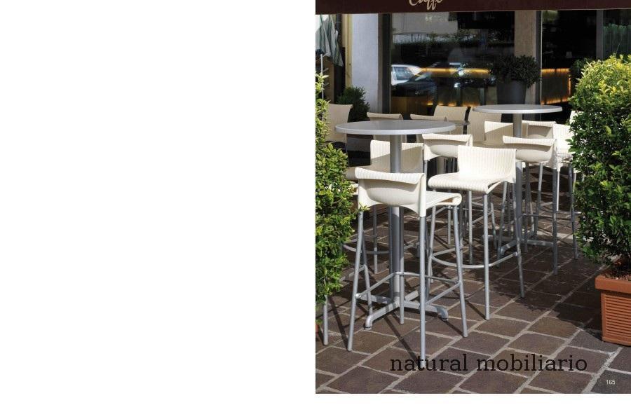 Muebles Mesas de cocina taburete mavi 22-600