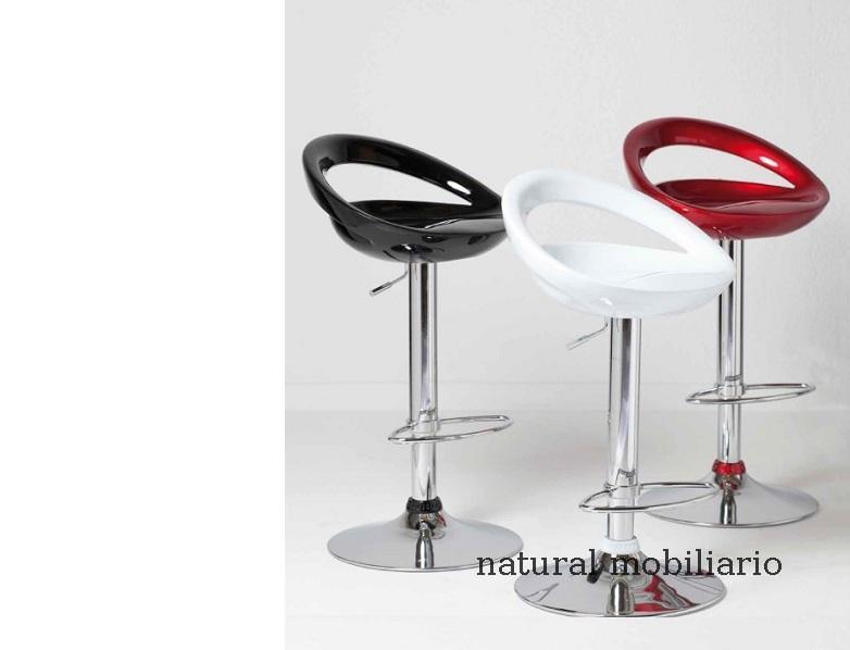 Muebles Mesas de cocina taburete mavi 22-607