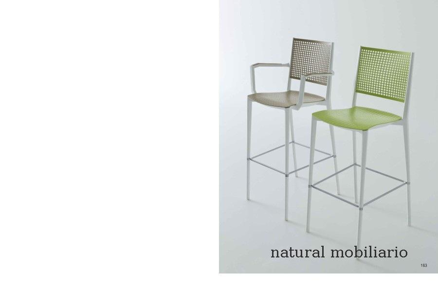 Muebles Mesas de cocina taburete mavi 22-609
