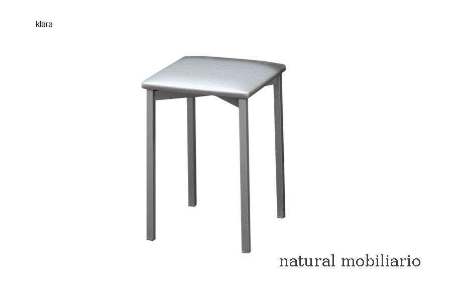 Muebles Mesas de cocina taburetes 1-32-752