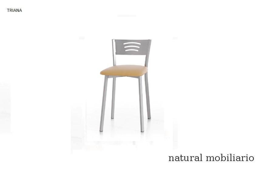 Muebles Mesas de cocina taburetes 1-32-766