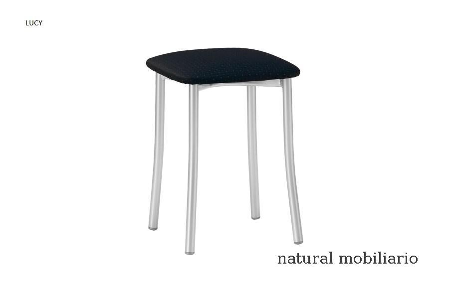 Muebles Mesas de cocina taburetes 1-32-757