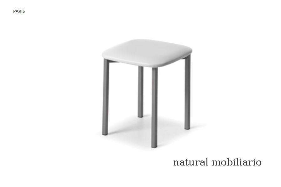 Muebles Mesas de cocina taburetes 1-32-760
