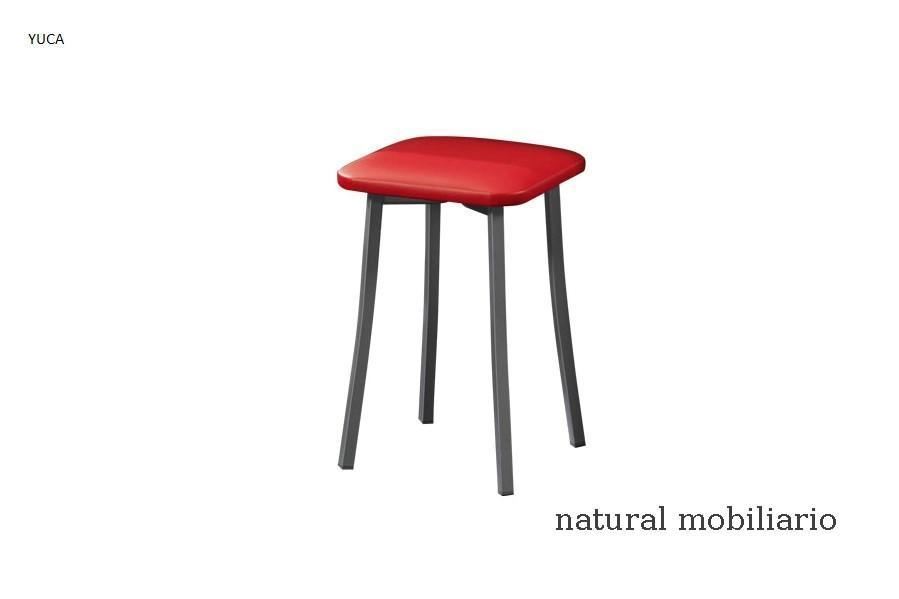 Muebles Mesas de cocina taburetes 1-32-767