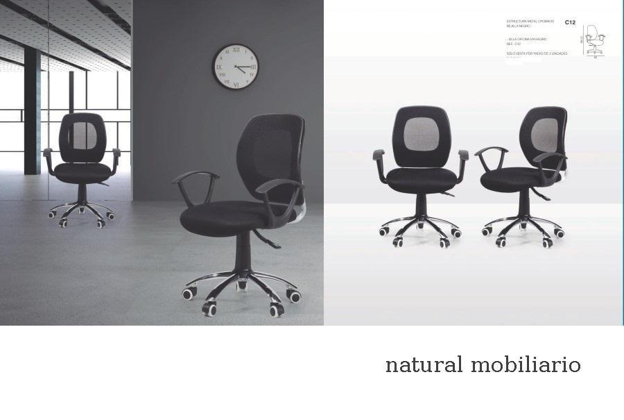 Muebles Sillas de oficina silla giratoria silla oficina ploan1-188-650
