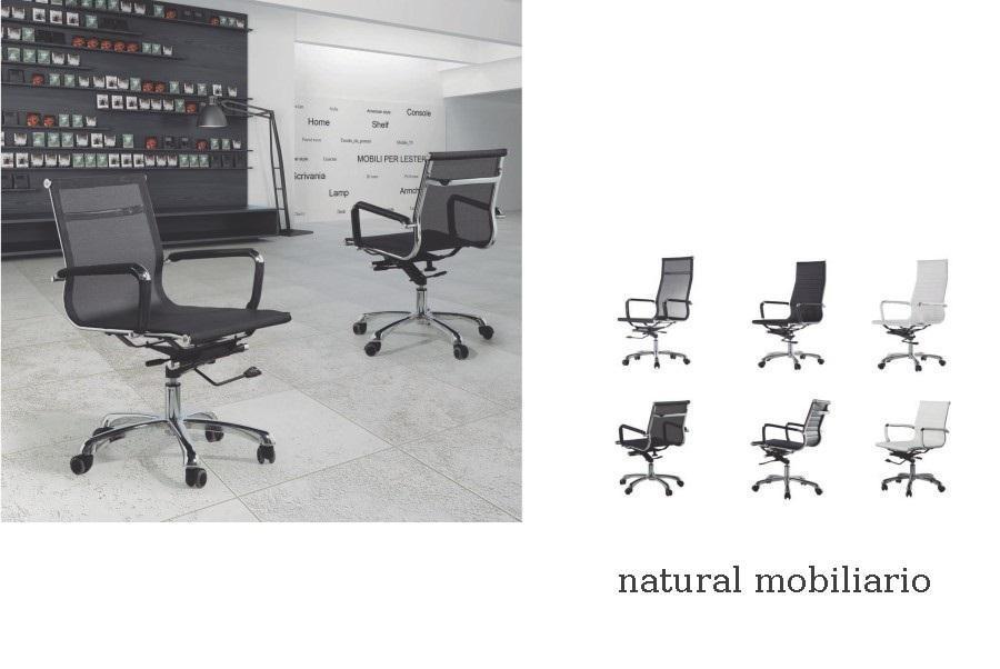 Muebles Sillas de oficina silla giratoria silla oficina ploan1-188-651