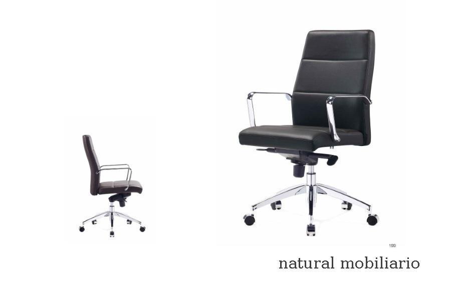 Muebles Sillas de oficina silla oficina mavi 22-759