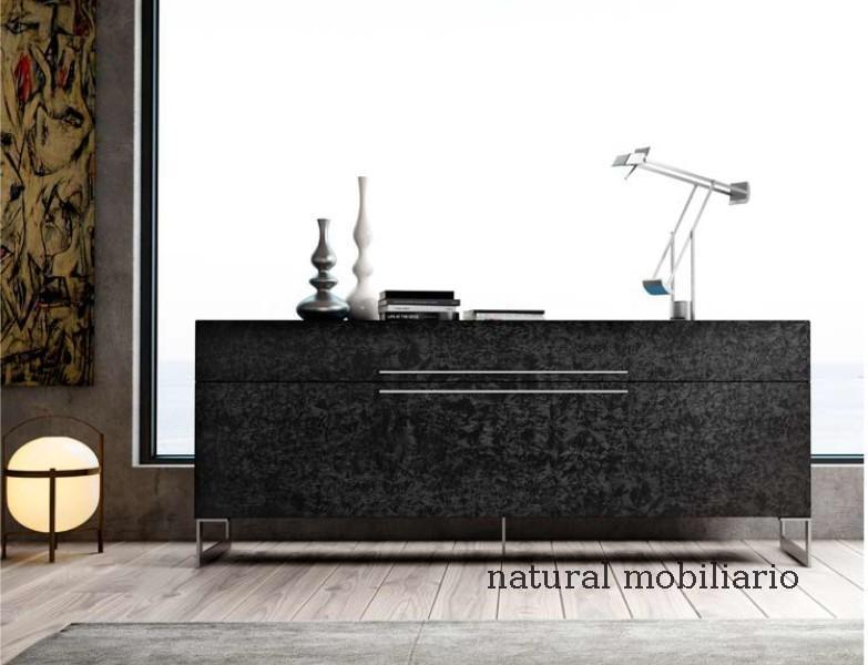 Muebles Aparadores aparador moderno brit 1-782-553