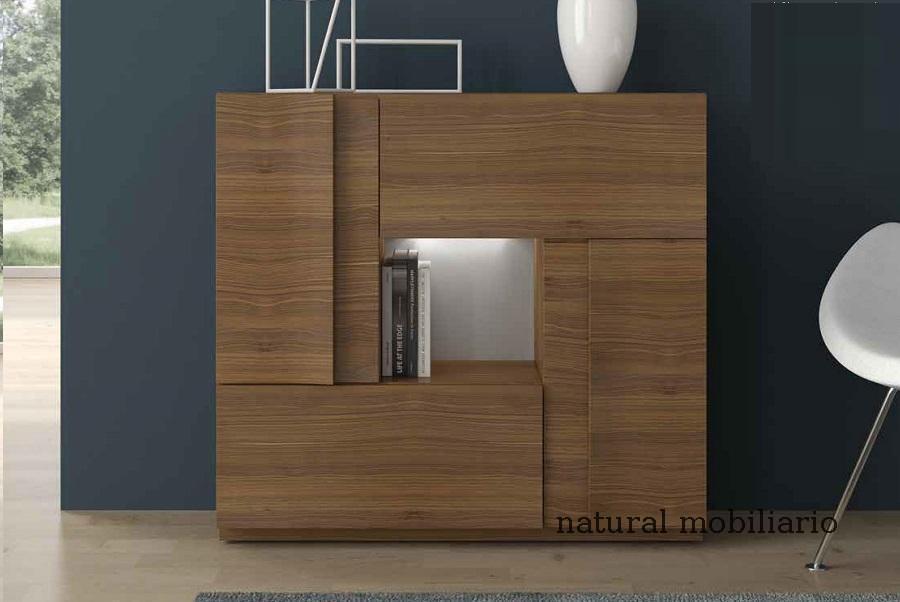 Muebles Aparadores aparador moderno egel 4-31egel603