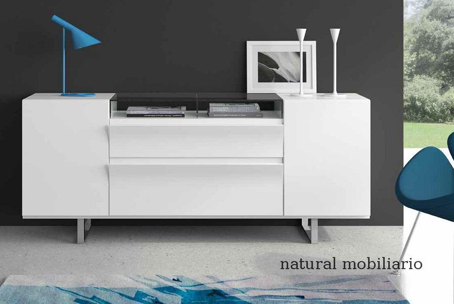 Muebles Aparadores aparador moderno egel 4-31egel601