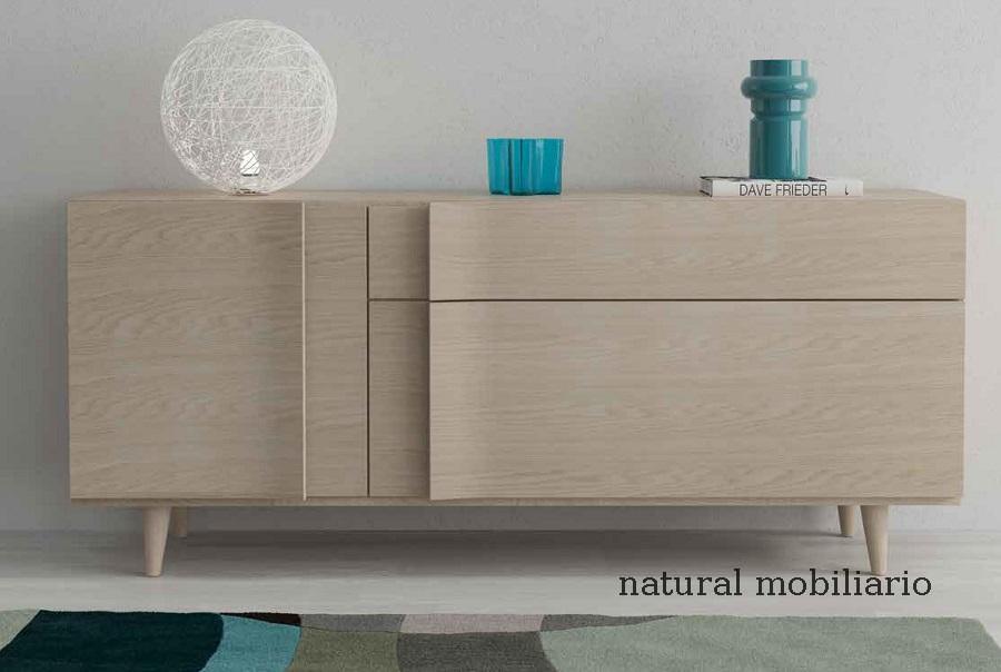 Muebles Aparadores aparador moderno egel 4-31egel600