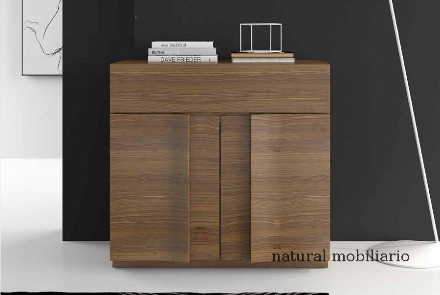 Muebles Aparadores aparador moderno egel 4-31egel605