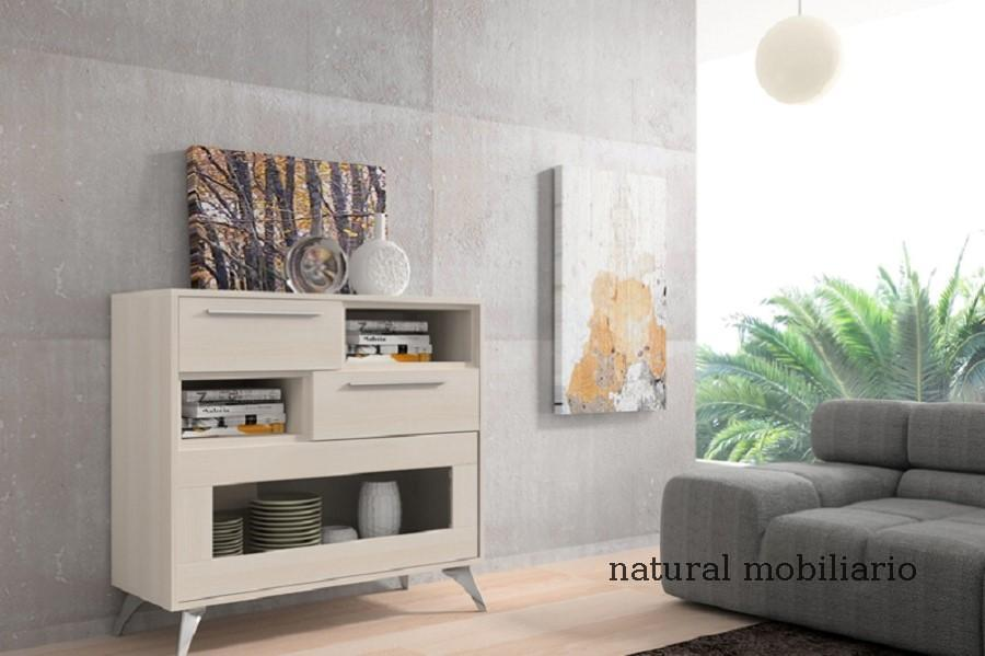 Muebles Aparadores aparador mari 1-1-807