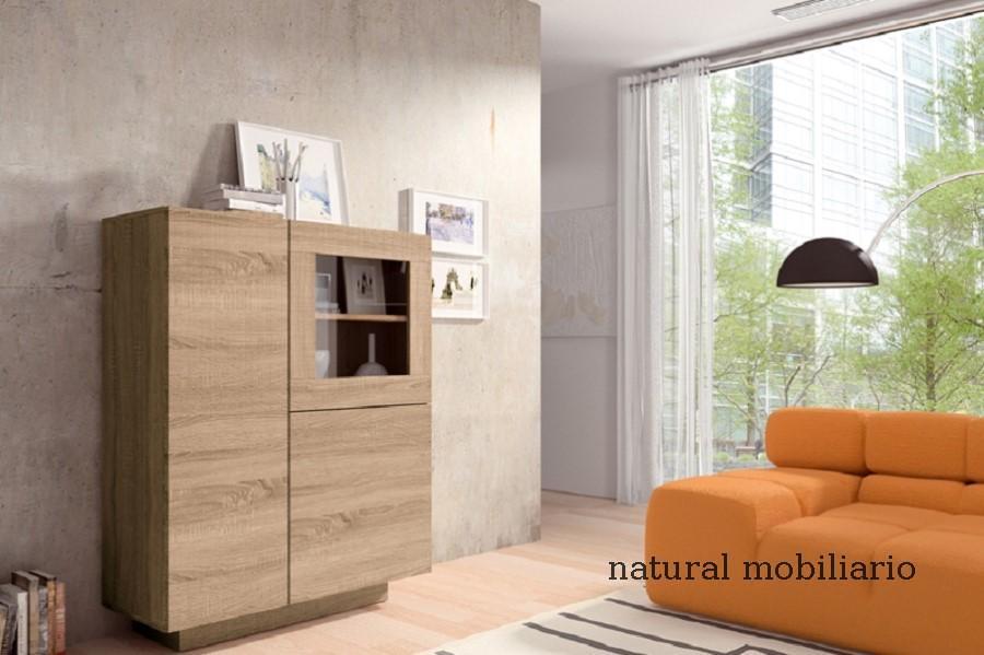 Muebles Aparadores aparador mari 1-1-819