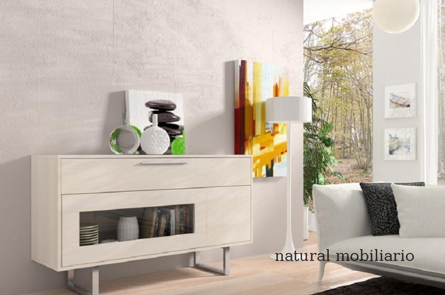 Muebles Aparadores aparador mari 1-1-800
