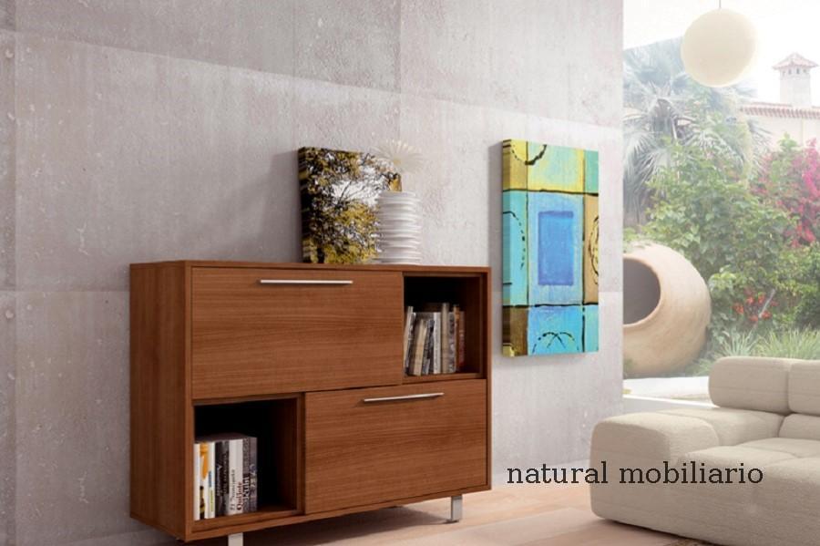 Muebles Aparadores aparador mari 1-1-805