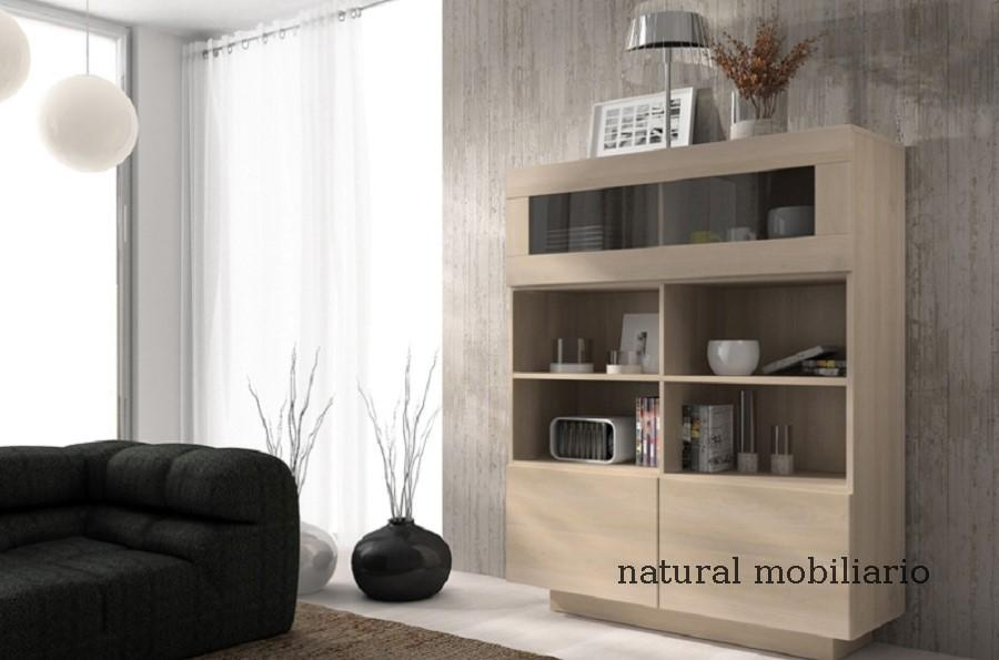 Muebles Aparadores aparador mari 1-1-818