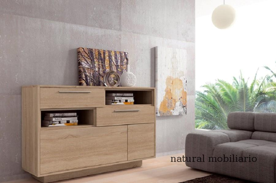Muebles Aparadores aparador mari 1-1-808