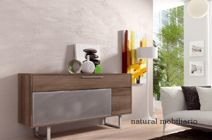 Muebles Aparadores aparador mari 1-1-801