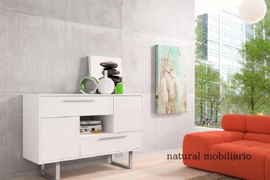Muebles Aparadores aparador mari 1-1-803