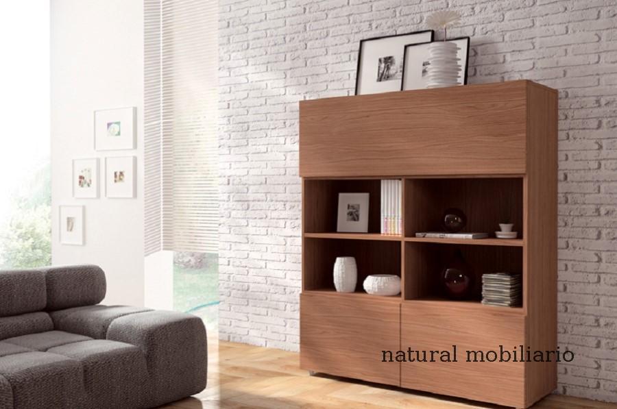 Muebles Aparadores aparador mari 1-1-817