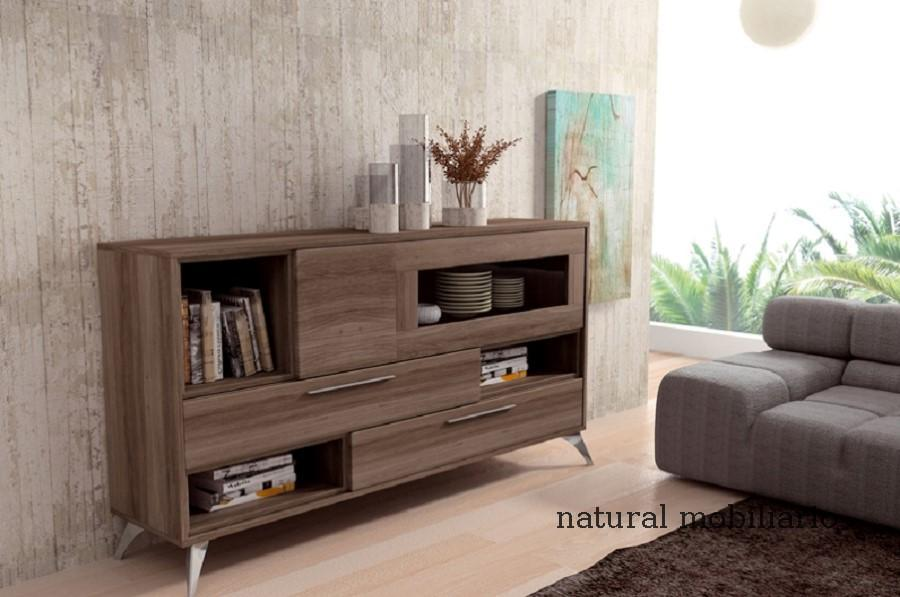 Muebles Aparadores aparador mari 1-1-810