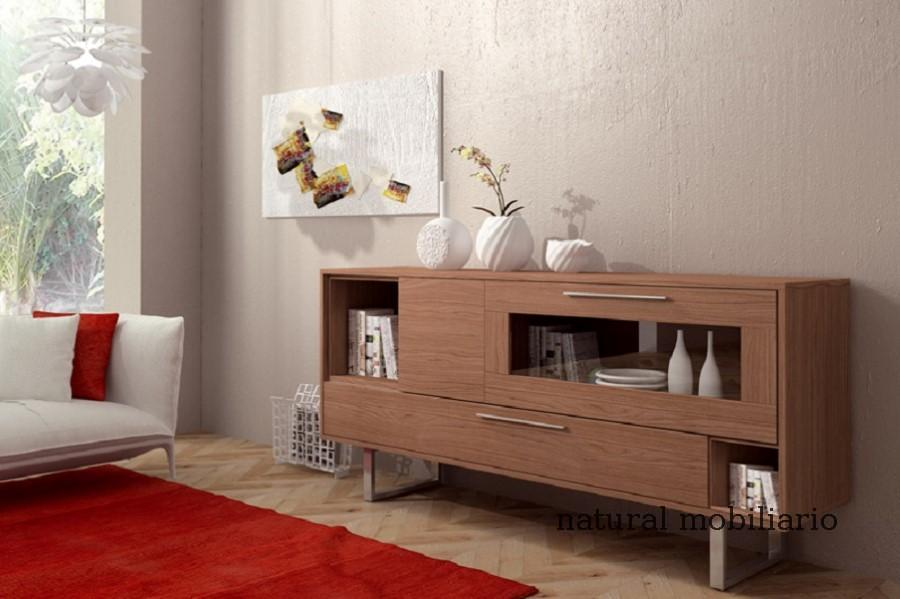 Muebles Aparadores aparador mari 1-1-802