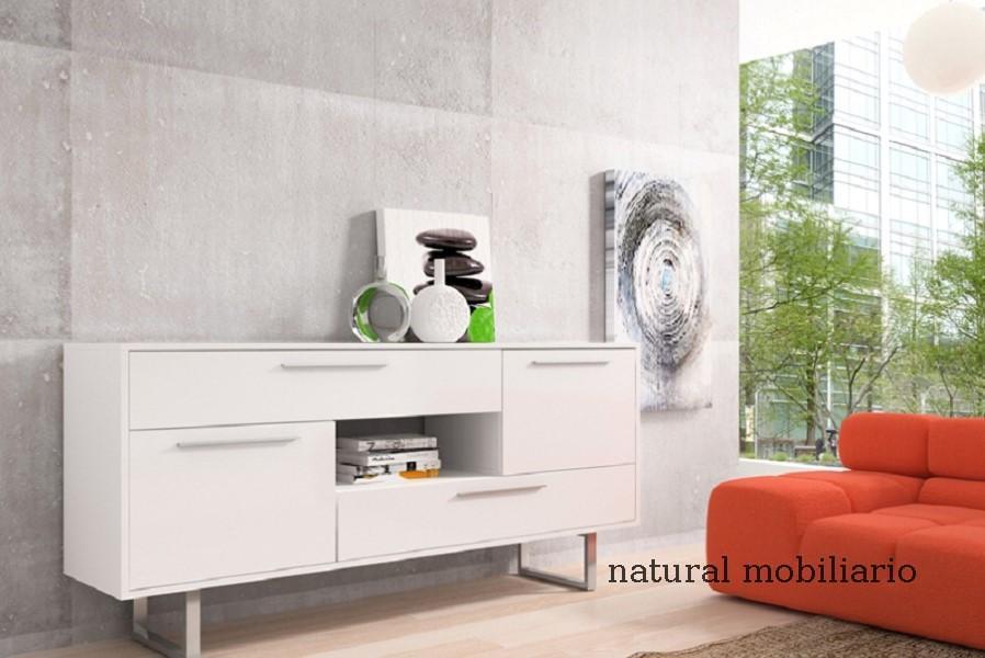 Muebles Aparadores aparador mari 1-1-804