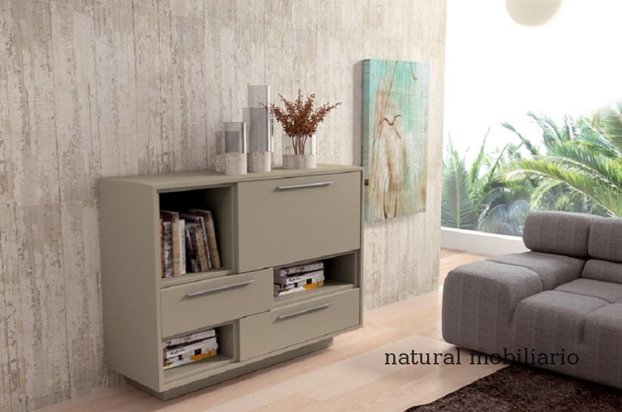 Muebles Aparadores aparador mari 1-1-809