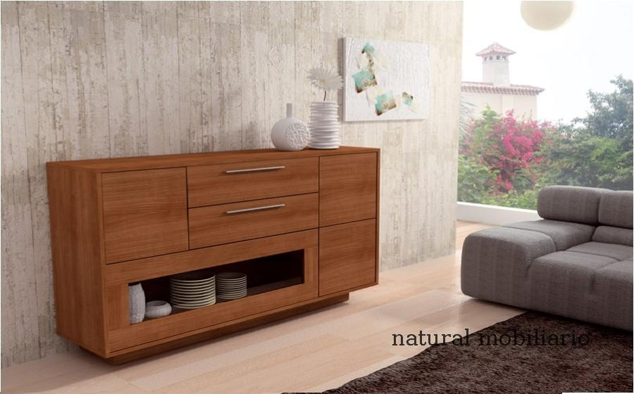 Muebles Aparadores aparador mari 1-1-811