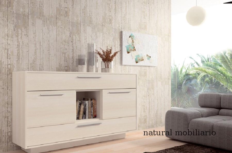 Muebles Aparadores aparador mari 1-1-814