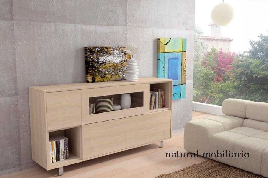 Muebles Aparadores aparador mari 1-1-806