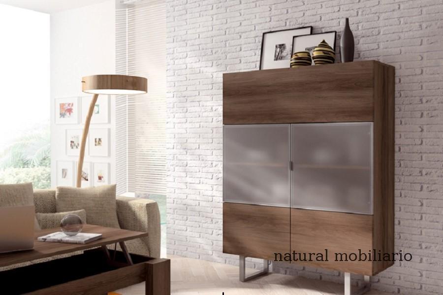 Muebles Aparadores aparador mari 1-1-816